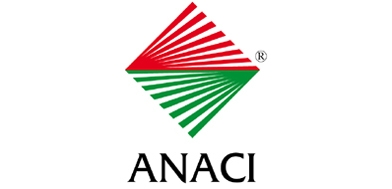 logo anaci